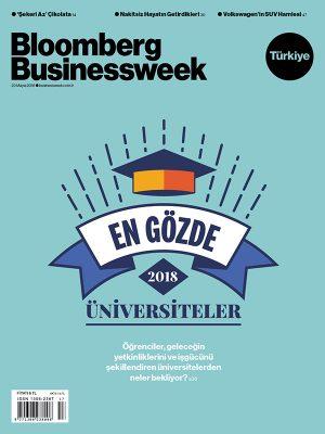 EGU 2018 cover